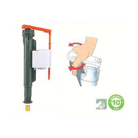 Jollyfill robinet flotor telescopic copy