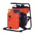 Pompa de suprafata cm 25-1a
