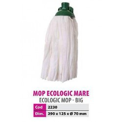 Mop ecologic mare copy