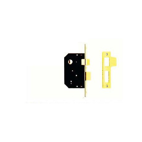 incuietoare pentru usi de interior 172