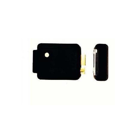 incuietoare de siguranta electromagnetica aplicata 357