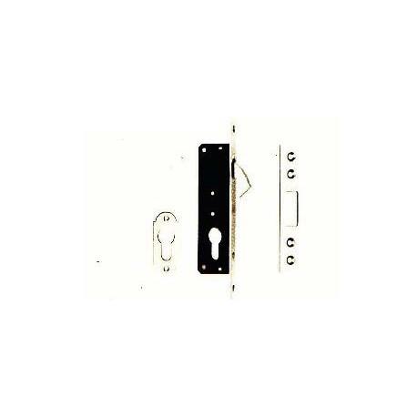 incuietoare pentru usi de exterior 201-20