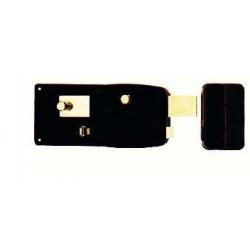 incuietoare de siguranta cu 5 curse si zavor aplicata 157D