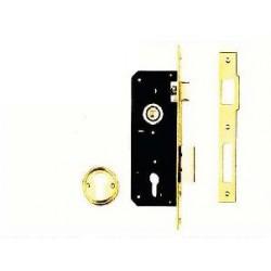 incuietoare cu rulment pentru usi de exterior 152R