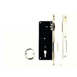 incuietoare cu bila pentru usi de exterior 154