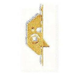 inchizatoare pentru ferestre 170-04