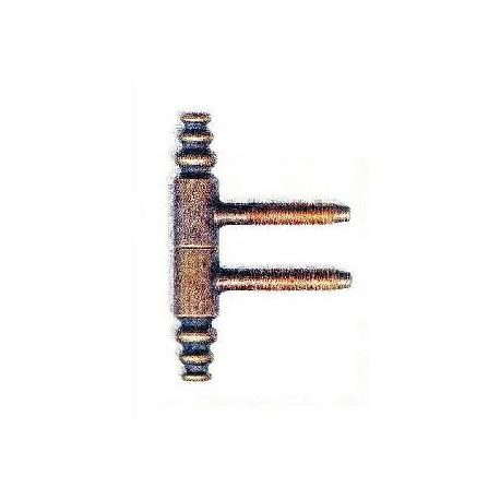 Balama Cilindrica 212-27