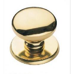 buton victorian